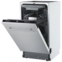 Delonghi DDW09S Diamond